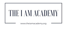 THE I AM ACADEMY