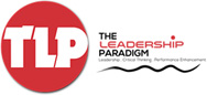 The Leadership Paradigm